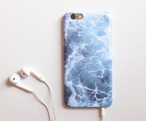 apple, iphone, and iphone case image