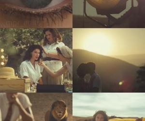 Taylor Swift, youtube, and scott eastwood image