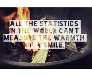 inspiration, smile, and life image