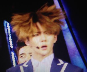 boy, derp, and exo image