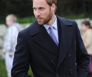 beard, blonde, and britain image
