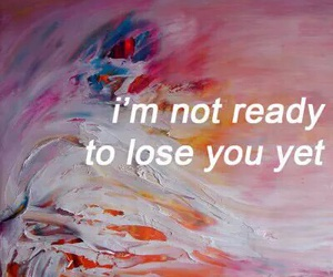 art, indie, and quote image
