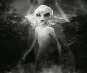 alien, et, and gif image