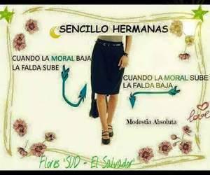 Image by Araceli Cruz Cheka