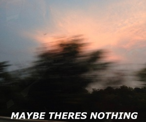 Lyrics, jbh, and 5 seconds of summer image