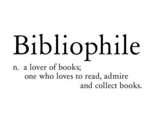 admire, love reading, and bibliophile image