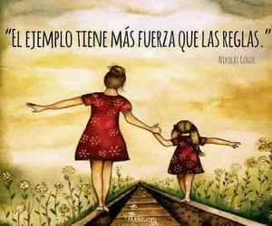 frases en español, sentimientos, and amigas  image