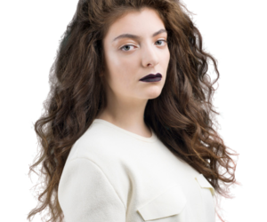 overlay, png, and ️lorde image