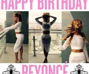 yonce, mrs carter, and beyonce knowles image