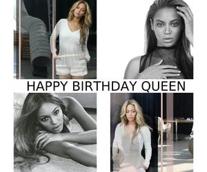 happy birthday, beyoncé, and happy birthday beyonce image