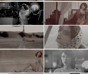 13, girl, and Taylor Swift image