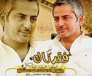 سعود_الدوسري image