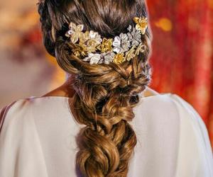 beautiful, style, and fashion image