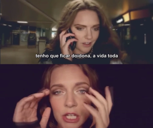 frase and tove lo image