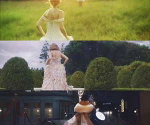 beautiful, blank space, and love story image