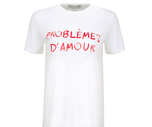 amour, gift ideas, and gift image
