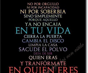 107 Images About Spanish Quotes On We Heart It See More About