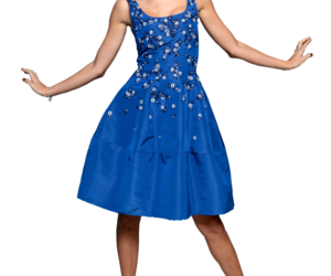 png, Taylor Swift, and transparent image