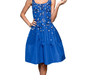Taylor Swift, taylor, and blue image
