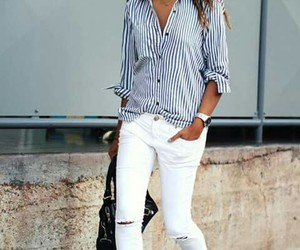 classic, street, and style image