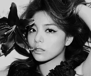 girl and ailee image