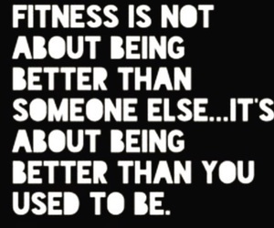 better, good, and fitness image