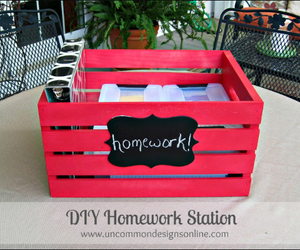diy, ideas, and home work image