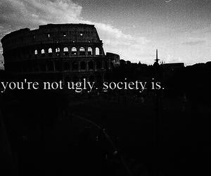 society image
