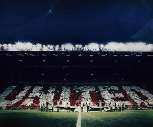 manchester united, united, and man utd image