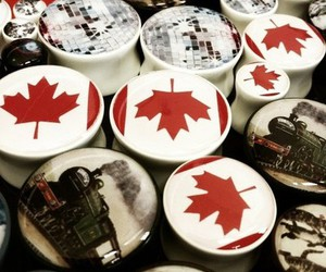Plugs and canada image