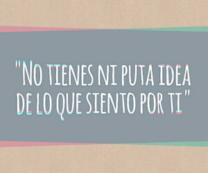 lescat and frases image