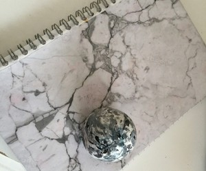 diy, eos, and marble image