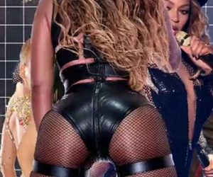 beyonce knowles, mrs carter, and flawless image