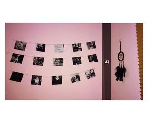 beautiful, memories, and pink image
