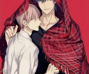 Image by Dark Evil Kitsune