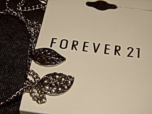 Forever21_large