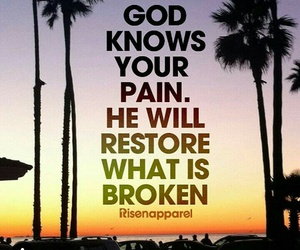 christian quotes image