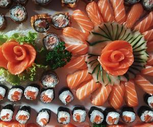 food and japa image