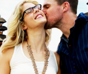 oliver and felicyit image