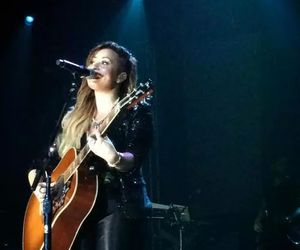 argentina and concert image