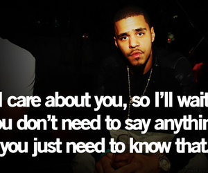 J Cole Love Quotes Love Quotes J Cole J Cole Love Quotes