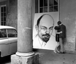 USSR image