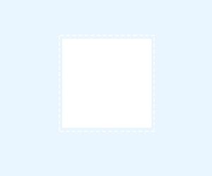 blue, edit help, and edit image