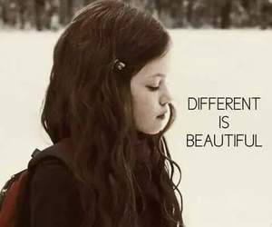 beautiful, quote, and renesmee cullen image