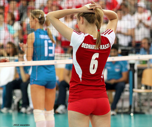 2012, OMG, and Poland image