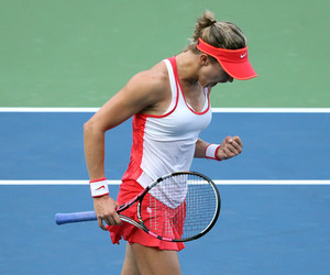 us open and bouchard image
