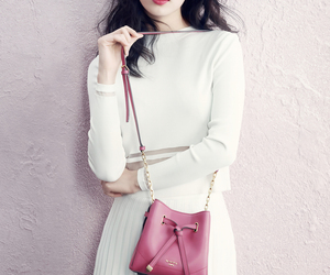 fashion, missa, and cute image