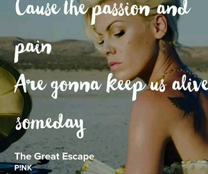 P!nk, loveit, and thebest image