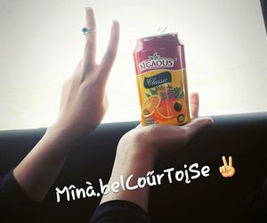 Image by ♥ ♥ Mìñà ♕ ßëlcoürtöĭse ♥ ♥