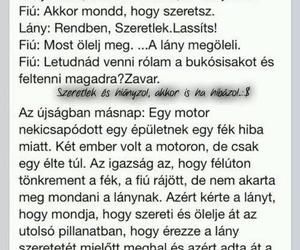 love and magyar image